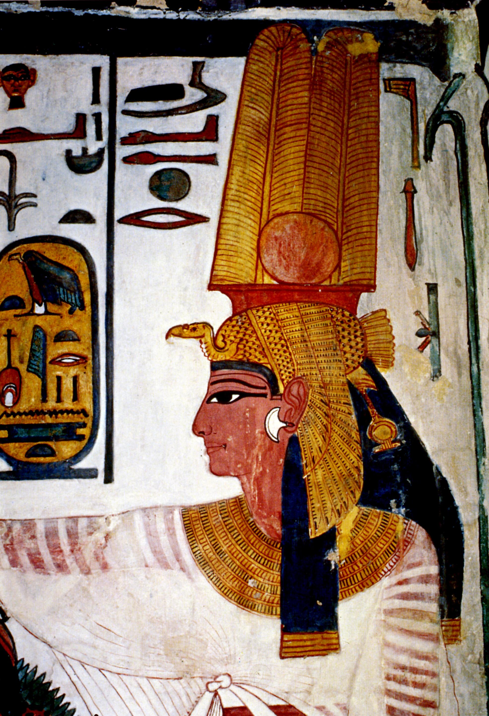 divinites-egypte-ancienne_03