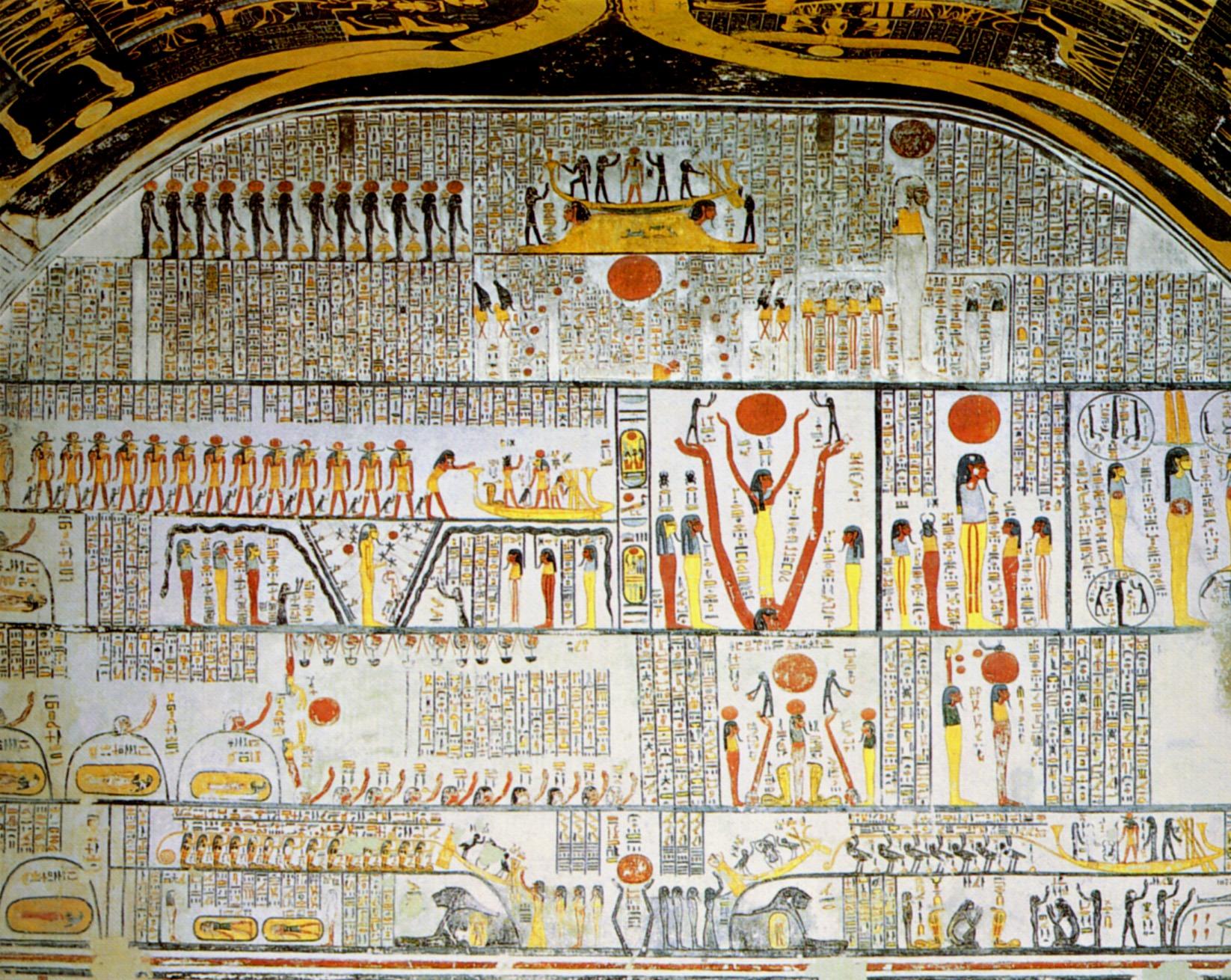 ecriture-hieroglyphique-egyptienne