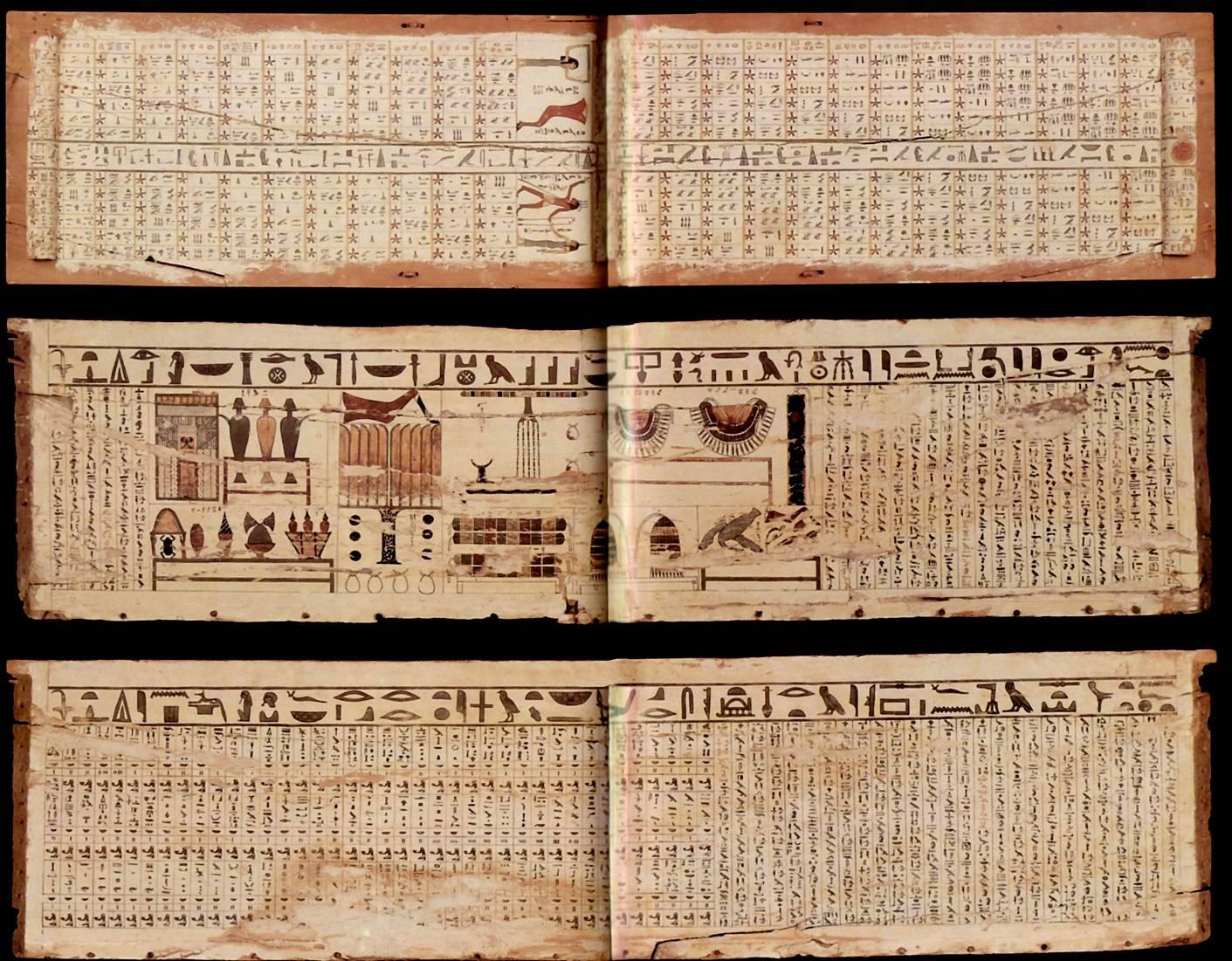 ecriture-hieroglyphique-egyptienne_03