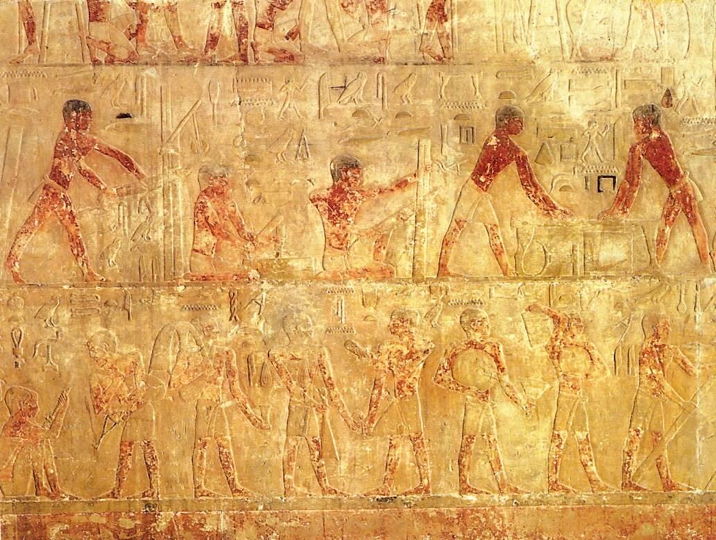 egypte-ancienne-divinites