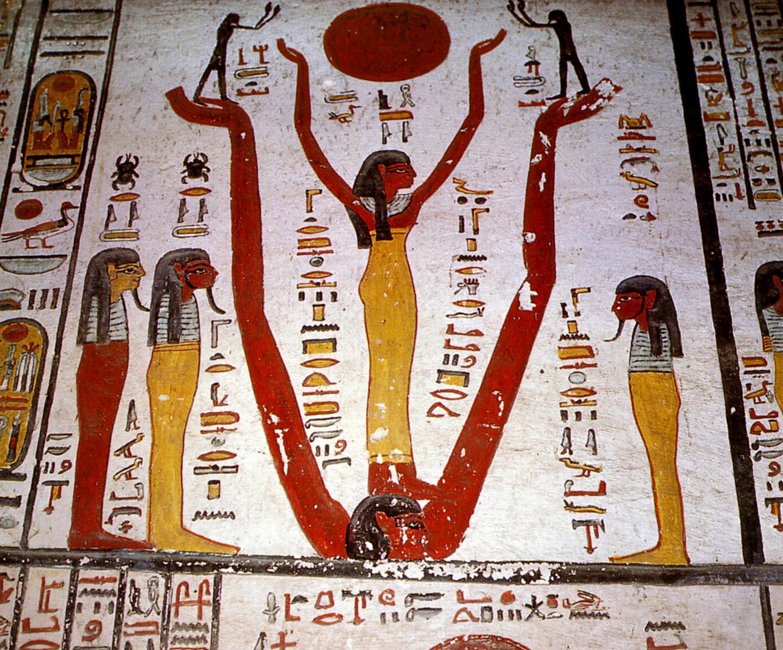 egypte-ancienne-divinites_02