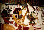 egypte-ancienne-divinites_03