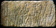 egypte-ancienne-gravures
