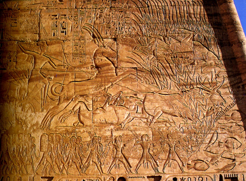 egypte-ancienne-gravures_02