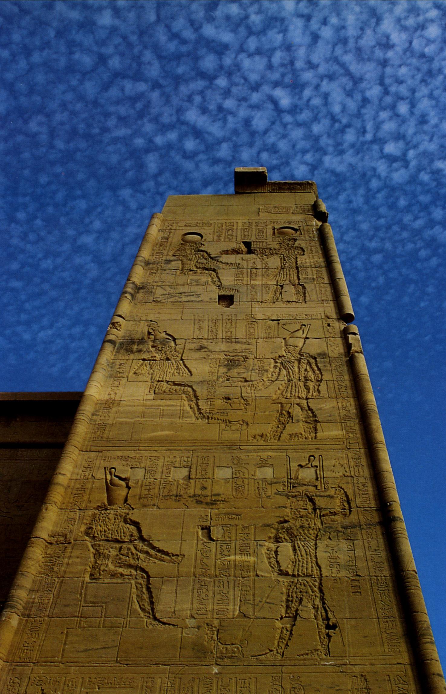 egypte-ancienne-gravures_03