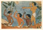 egypte-ancienne-papyrus