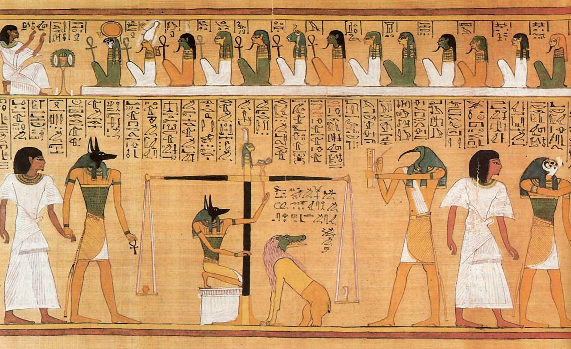papyrus-egypte-ancienne