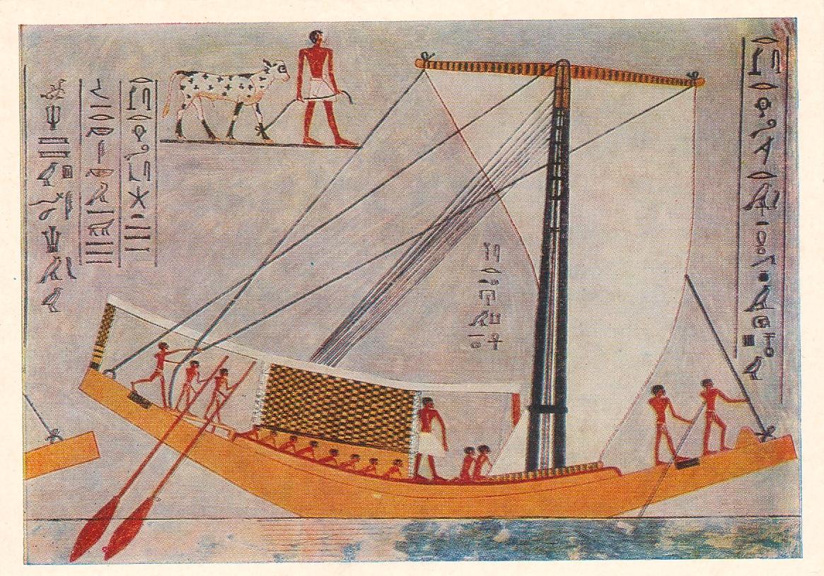 papyrus-egypte-ancienne_03