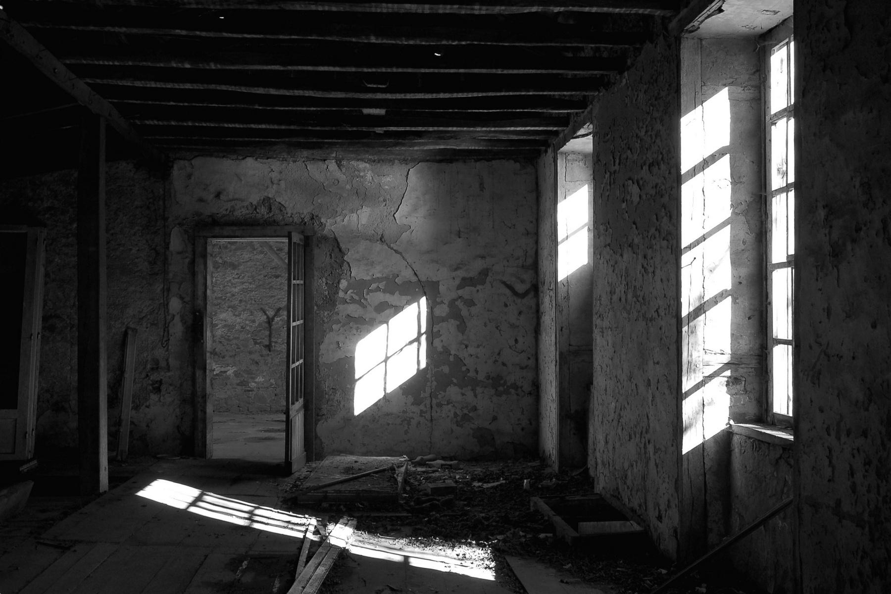 interieur-sombre
