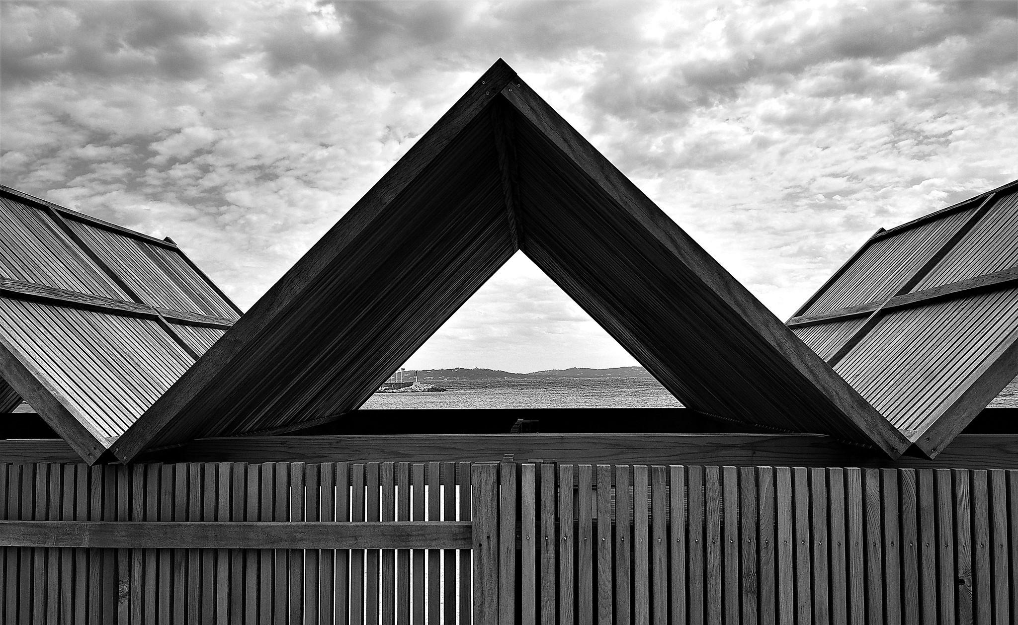 photo-architecture-noir-et-blanc