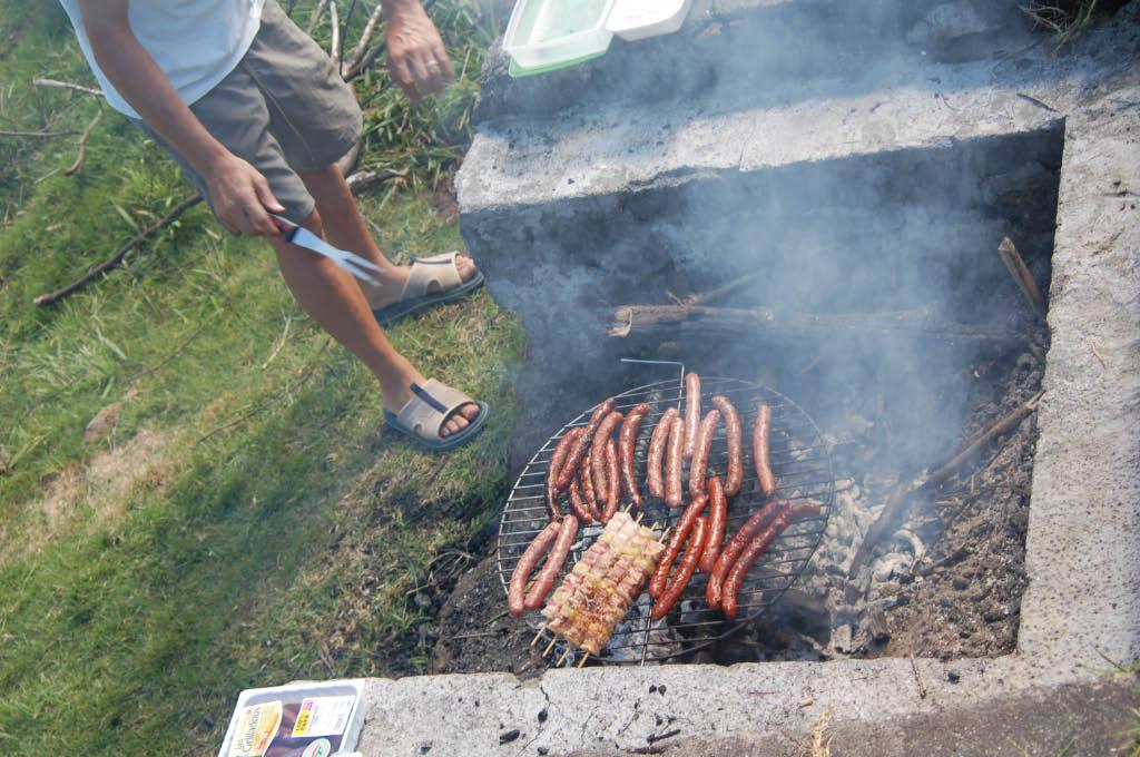 barbecue-a-terre