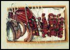charcuterie-en-cuisine_04