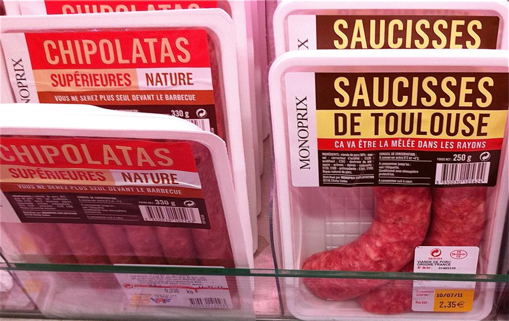 saucisse-saucisson-en-magasin_04