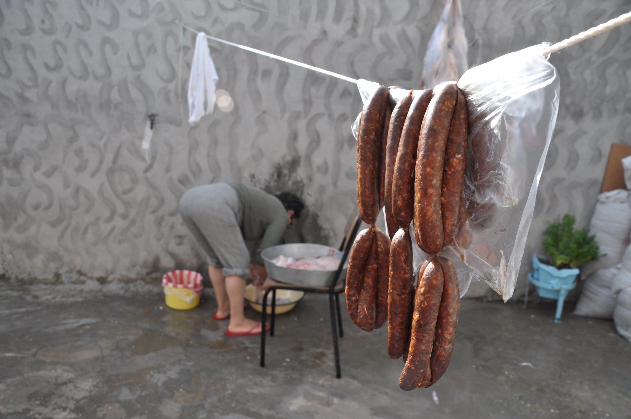 saucisses-artisanales