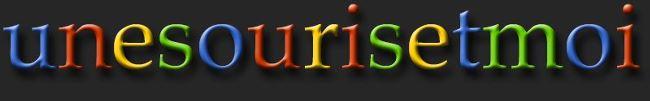 fonds d'écran by www.unesourisetmoi.info, les plus beaux fonds d'écran gratuits !
