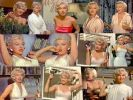 marilyn-monroe_pictures_05