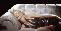 marilyn-monroe_pictures_09