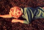 marilyn-monroe-people_12