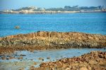 bretagne-france-photos_08