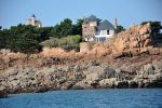 bretagne-france-photos_25