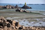 bretagne-france-photos_32