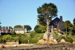 bretagne-france-photos_33