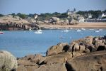 bretagne-france-photos_55