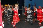 danse-du-sabre-folklore-croate-06