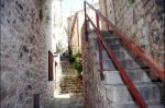 ile-de-hvar-croatie-adriatique-08