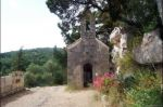 ile-mljet-croatie-parc-national-12