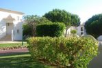 algarve_portugal_residence_hoteliere_019